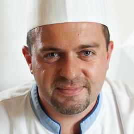 Grzegorz Labuda