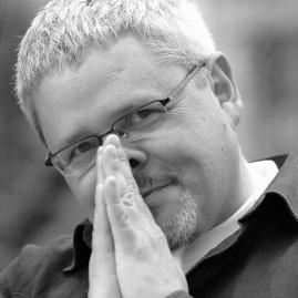 Michał Tadeusz Merczyński