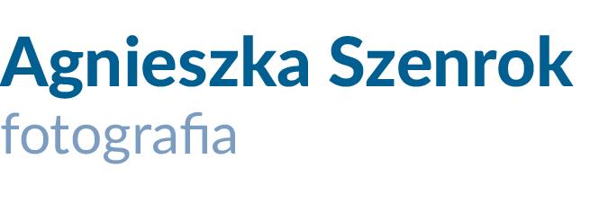 Agnieszka Szenrok